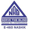 Nabunitmaharashtra Logo